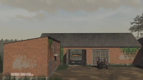 cover_buildings-with-cowshed-v1000_smuUN7iiMsKyBq_FarmingSimulator.NET