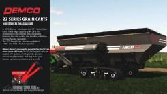 cover_demco-22-series-grain-carts-v1000_O1Aio6RGStDRzB_FarmingSimulator.NET