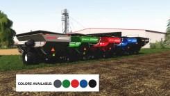 cover_demco-22-series-grain-carts-v1000_rduEry1qxhXC6U_FarmingSimulator.NET