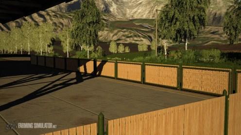 cover_fence-2-meters-v1000_SuNeATyc8jLkMO_FarmingSimulator.NET