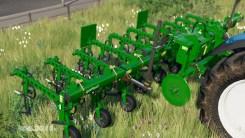 cover_garford-robocrop-v1000_MTnkFPKG8mSidJ_FarmingSimulator.NET