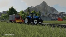 cover_knight-farms-10-1_S2AgwGArb8geUk_FarmingSimulator.NET