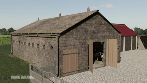 cover_medium-old-cowshed-without-pasture-v1000_mumq0d5A9Ykz4p_FarmingSimulator.NET