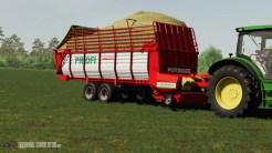 cover_pottinger-ladeprofi-pack-v1000_5GjPgpmmIHMLzc_FarmingSimulator.NET