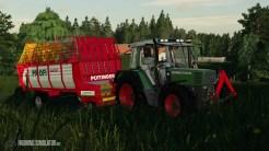 cover_pottinger-ladeprofi-pack-v1000_C9QM8AgqQqPhYu_FarmingSimulator.NET