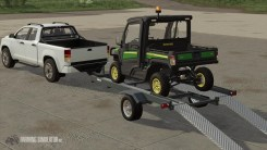 cover_quad-transport-v1000_7MV5pUVZlschfH_FarmingSimulator.NET