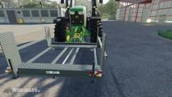 cover_quad-transport-v1000_XNXjZfseVaB4qu_FarmingSimulator.NET