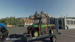 cover_quad-transport-v1000_Yw4aae4nDDRnGb_FarmingSimulator.NET
