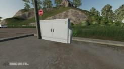 cover_road-decorations-v1000_Ibx1M4nOm9OALk_FarmingSimulator.NET