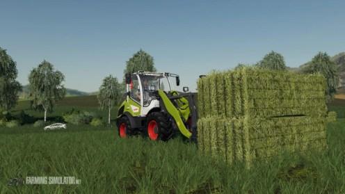 cover_stoll-bale-stacker-h-v1000_0TOOaKa18bgYwB_FarmingSimulator.NET