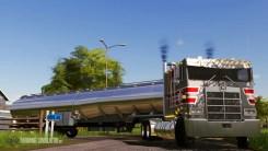 cover_tlx-48ft-tanker-trailer-v1100_ns7wdYHUB8ZHEv_FarmingSimulator.NET