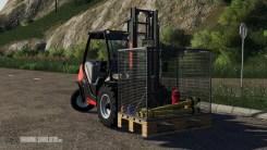 cover_vehicle-maintenance-v1005_IZO0Xb5TUFKane_FarmingSimulator.NET