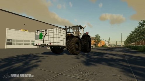 cover_water-milk-tank-v1000_qGPfjmuALCvnUm_FarmingSimulator.NET
