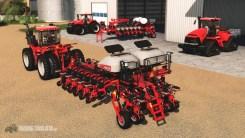 cover_case-ih-2150-early-riser-planters-series-v1100_3zdo6px3ZyE4b8_FarmingSimulator.NET