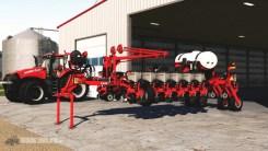 cover_case-ih-2150-early-riser-planters-series-v1100_exvEIQXckQoOor_FarmingSimulator.NET