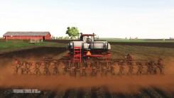 cover_case-ih-2150-early-riser-planters-series-v1100_hJUTLzwi3dE0BJ_FarmingSimulator.NET