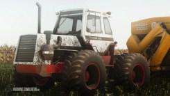 cover_case-ih-traction-king-series-v1000_XG1tB8jUNFqfVa_FarmingSimulator.NET