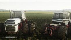 cover_case-ih-traction-king-series-v1000_kKcXrmqCzmnRZc_FarmingSimulator.NET