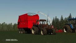 cover_junkkari-module-trailers-v1001_BxYHN6GjMSgAHP_FarmingSimulator.NET