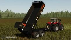cover_junkkari-module-trailers-v1001_aRafcaX3jUQUVD_FarmingSimulator.NET