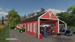cover_agramark-american-style-garage-shed-with-workshop-v1001_iY2JCUfISlXg5d_FarmingSimulator.NET