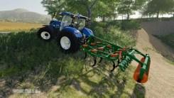 cover_amazone-cenius-3003-super-v1000_IOTq6sFSvxvThw_FarmingSimulator.NET