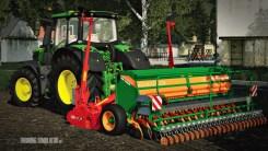 cover_amazone-d9-pack-v1100_WkfH71iPhwEGGL_FarmingSimulator.NET