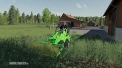 cover_avant-series-v1403_uDa7lxGC0cpXmw_FarmingSimulator.NET