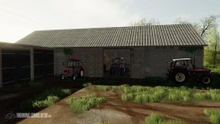 cover_barn-and-garage-v1000_6Kh6IGZ9Qb7ymH_FarmingSimulator.NET