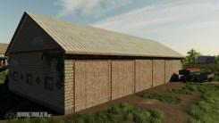 cover_barn-and-garage-v1000_OZ9NLVXGvTBrKG_FarmingSimulator.NET