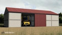 cover_buildings-pack-v1100_YOOjnwkTQvpFYq_FarmingSimulator.NET