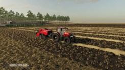 cover_case-8575-v1200_aKCu6EgKNpVGb6_FarmingSimulator.NET