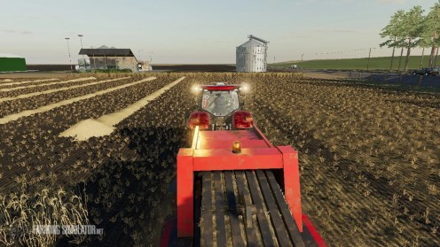 cover_case-8575-v1200_pzB2LlcmedIdkX_FarmingSimulator.NET