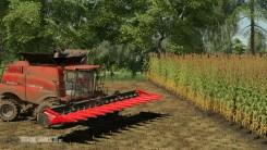 cover_case-ih-axial-flow-130150-pack-v1101_SHtlUphrRR4HFQ_FarmingSimulator.NET