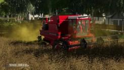 cover_case-ih-axial-flow-pack-v1200_ookAsGws17On0W_FarmingSimulator.NET