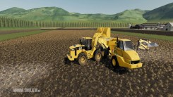 cover_caterpillar-966g-loader-v1000_cS7ObQ2xFwnY2s_FarmingSimulator.NET