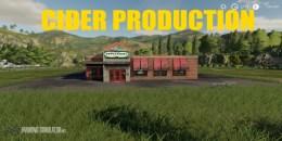 cover_cider-production-11_KrXDzaIK7PrwQP_FarmingSimulator.NET