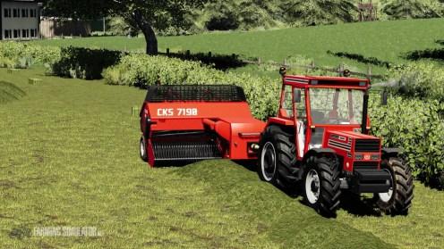 cover_cks-7190-v1000_oh5D8QUcEXOBC5_FarmingSimulator.NET