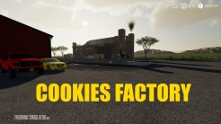cover_cookies-factory-1006_BnG7nwslmYNQUj_FarmingSimulator.NET