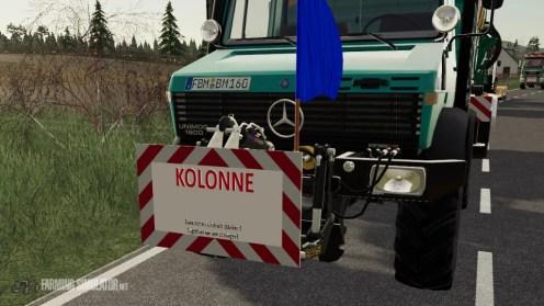 cover_emergency-sign-v1000_xYL5xdRLRFwZTP_FarmingSimulator.NET