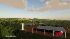 cover_estancia-sao-carlos-map-v1000_vOcs8GpVi31Enh_FarmingSimulator.NET