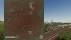 cover_estancia-sao-carlos-map-v1000_voEnWpXe5xdsrr_FarmingSimulator.NET