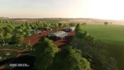 cover_estancia-sao-carlos-map-v1000_ztQvDnA5juV0VI_FarmingSimulator.NET