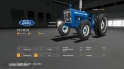 cover_ford-2x-3x00-series-v3_3jN9U5f1ymNSe1_FarmingSimulator.NET