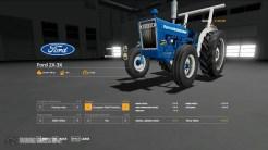 cover_ford-2x-3x00-series-v3_6OB9Oxx9yxejQY_FarmingSimulator.NET