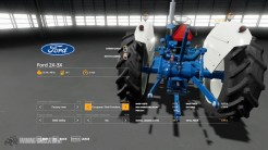 cover_ford-2x-3x00-series-v3_70RCgxdb0oTPuN_FarmingSimulator.NET