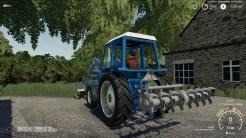 cover_ford-2x-3x00-series-v3_8SxHYdAsd4tchX_FarmingSimulator.NET