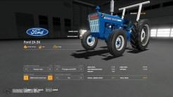 cover_ford-2x-3x00-series-v3_IXRIVieOP5vG2c_FarmingSimulator.NET