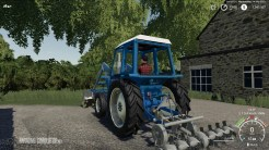 cover_ford-2x-3x00-series-v3_K3YnCbIepshkIh_FarmingSimulator.NET