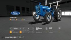 cover_ford-2x-3x00-series-v3_N4EBtH0kB2sQPi_FarmingSimulator.NET